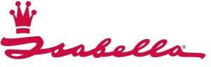 Isabella_0020_Logo
