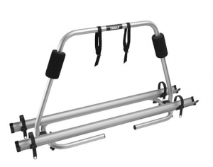 Thule-Sport-G2-light-A-frame