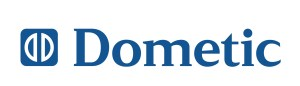 dometic_logo_4c