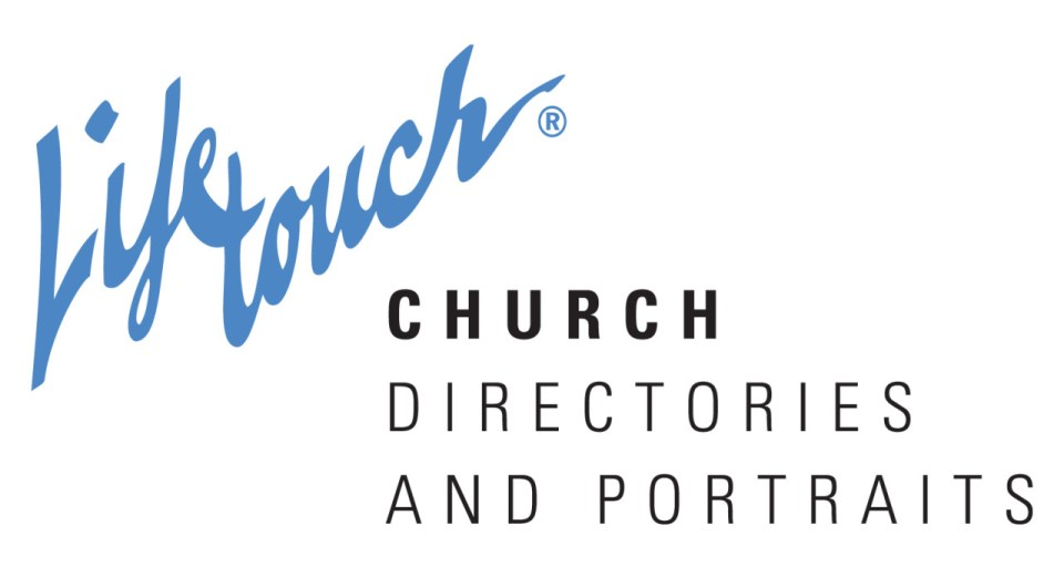 Image result for lifetouch logo