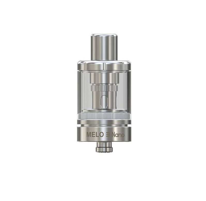 Eleaf Melo 3 Nano Clearomizer