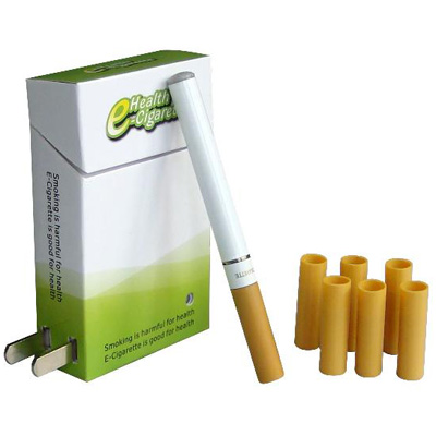 Health e-cigarette pcc