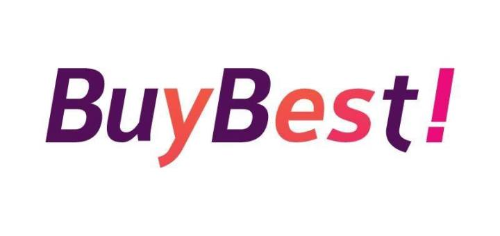 BuyBest