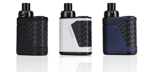 Innokin Pocketbox