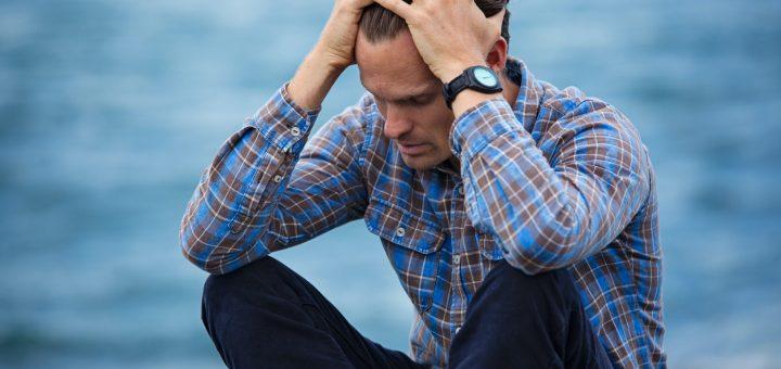 Enfermedades mentales, tabaquismo y el vapeo como método de ayuda