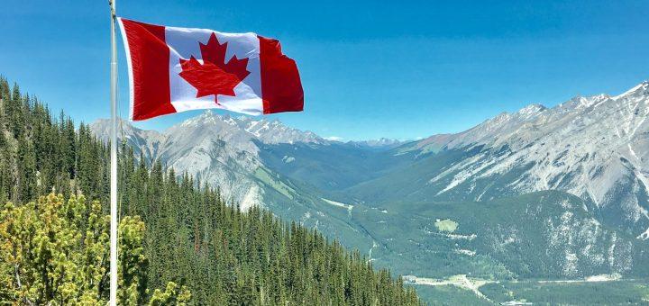 La Encuesta del Ministerio de Salud de Canadá conduce a la corrección de un estudio que relaciona al vapeo con el tabaquismo