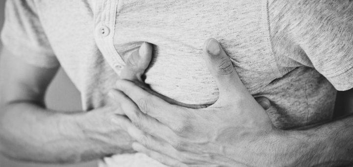 Una revisión que analiza el efecto del vapeo en la salud cardiopulmonar, lleva a conclusiones inexactas