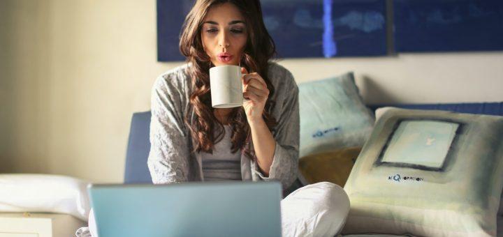 Estudio compara los niveles de dependencia de varios productos de nicotina y el café