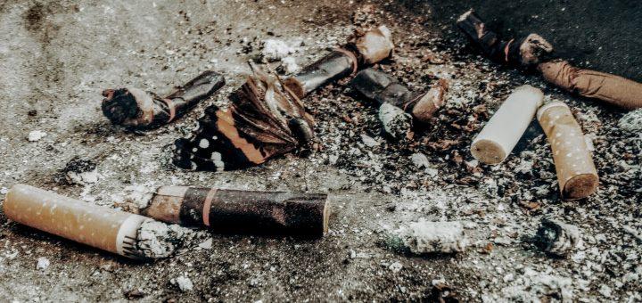 Gobernador de Colorado expuesto por coordinar con las grandes tabacaleras en la lucha de la Proposición EE