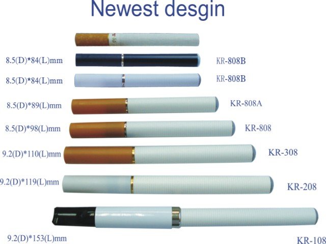 swot analysis for electronic cigarette Electronic cigarette market share and global e- cigarette industry analysis forecast to 2021 by hexa the report introduced new project swot analysis.