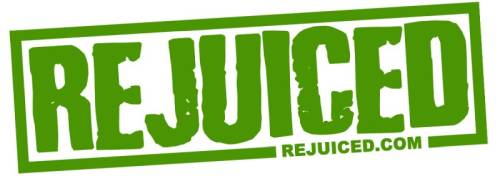 Rejuiced – 7.5% Off Coupon Code