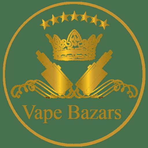 Vape Bazars
