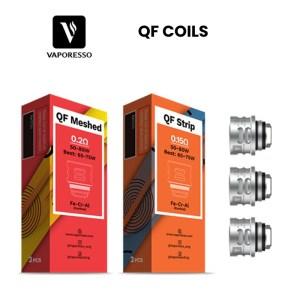 Vaporesso QF coils