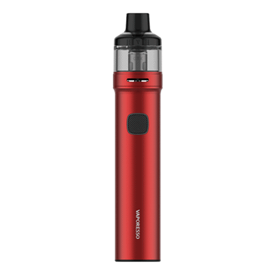 Vaporesso GTX Go 40 Kit