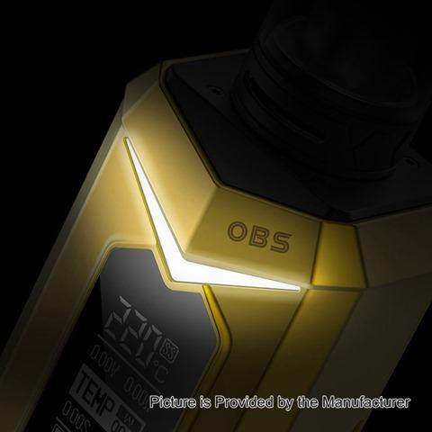 authentic-obs-bat-218w-tc-vw-variable-wattage-box-mod-black-7218w-2-x-18650 (2)