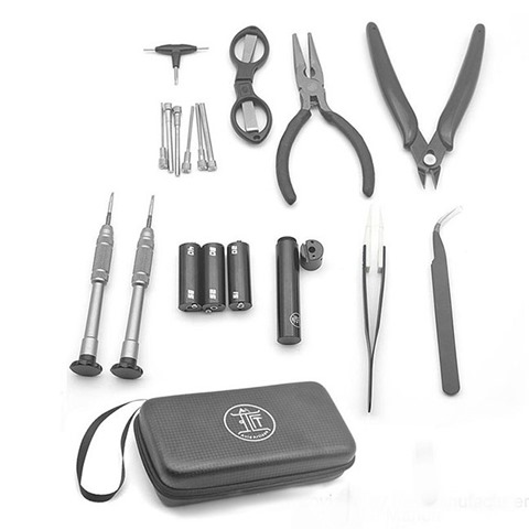avidartisan_diy_tool_kit_2_