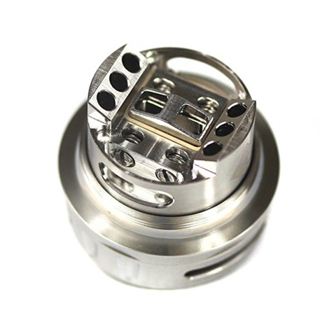geekvape_ammit_dual_build_deck_2_