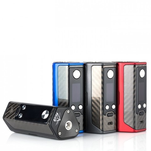 modefined_prism_250w_tc_box_mod_4_colors__1