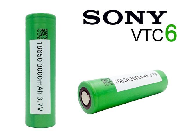 vtc6-18650-3000-15a-2