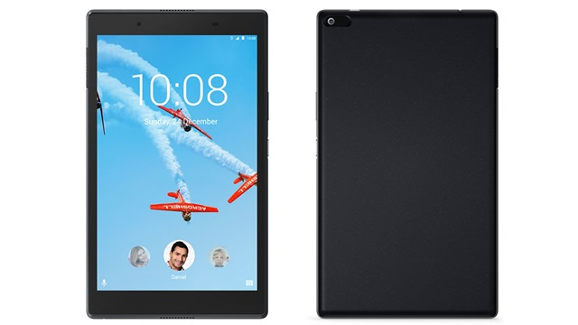 lenovo-tab-4-8-black-front-rear-1