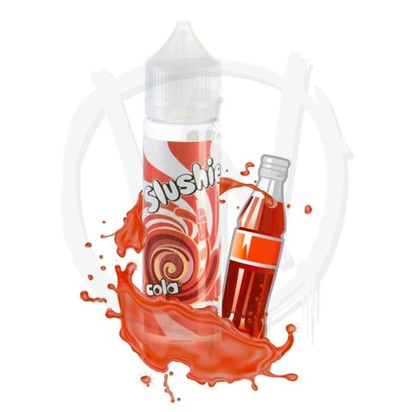 Slushie - Cola