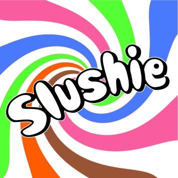 Slushie