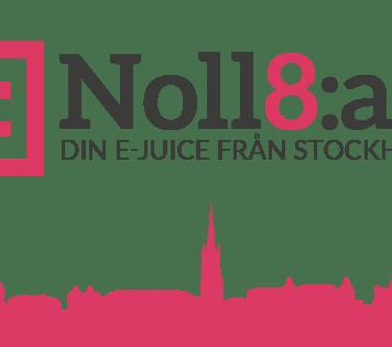Noll8:an