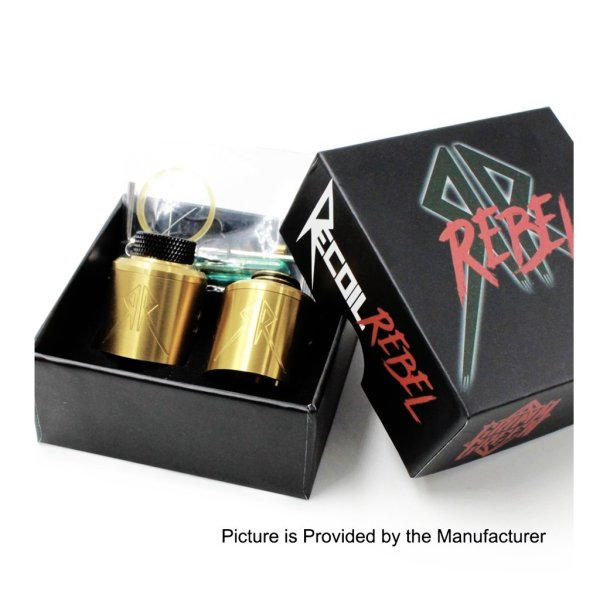 Recoil-Rebel-RDA-by-GrimmGreen box open