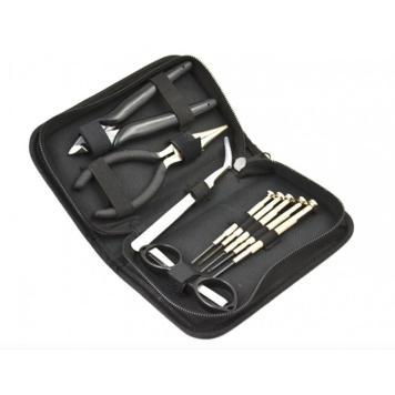 geekvape-diy-tools-accessory-mini-kit