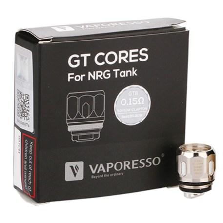 Vaporesso NRG Coil