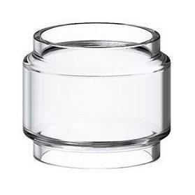SMOK Bulb Pyrex Glas #1 (7ml)