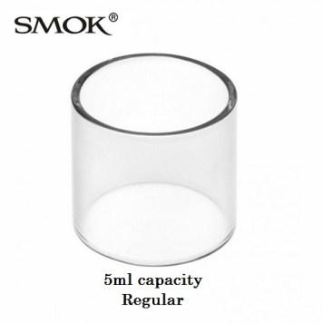 SMOK Pyrex Glas för Prince (5ml)