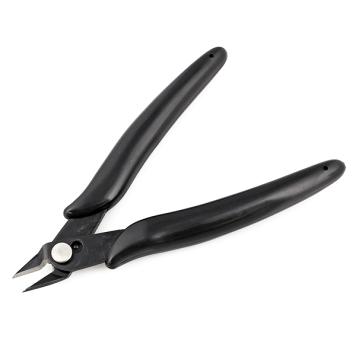 Vandy Vape Diagonal Cutter