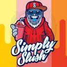 Simply Slushie