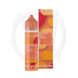 Supergood Peach Bellini E-Juice