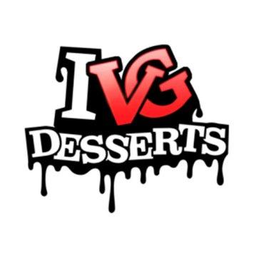 IVG Desserts