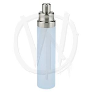 Arctic Dolphin Silicone Squonk Bottle 17ml