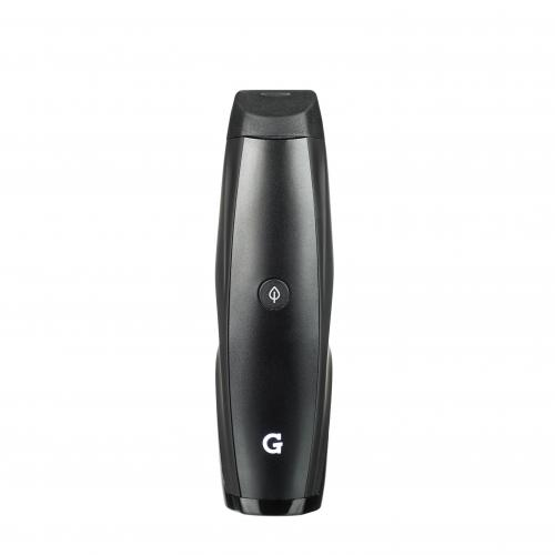 G Pen Elite Vaporizer 1