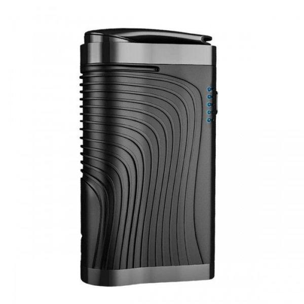 Boundless CF Vaporizer 2