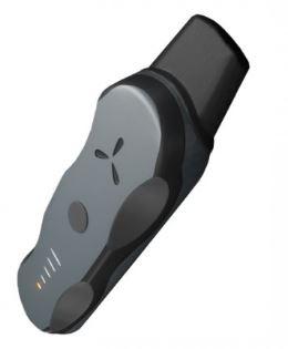 AirVape Xs GO Vaporizer 4
