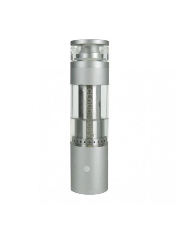 Hydrology 9 Portable Vaporizer 2