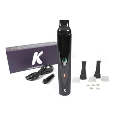 KandyPens K-Vape Pro Vaporizer 5