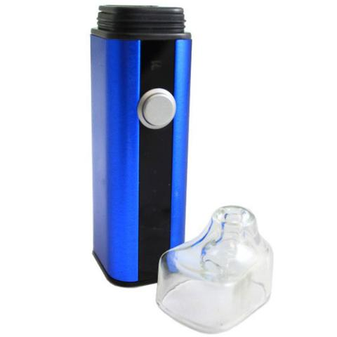 Pulsar APX Smoker Kit 2