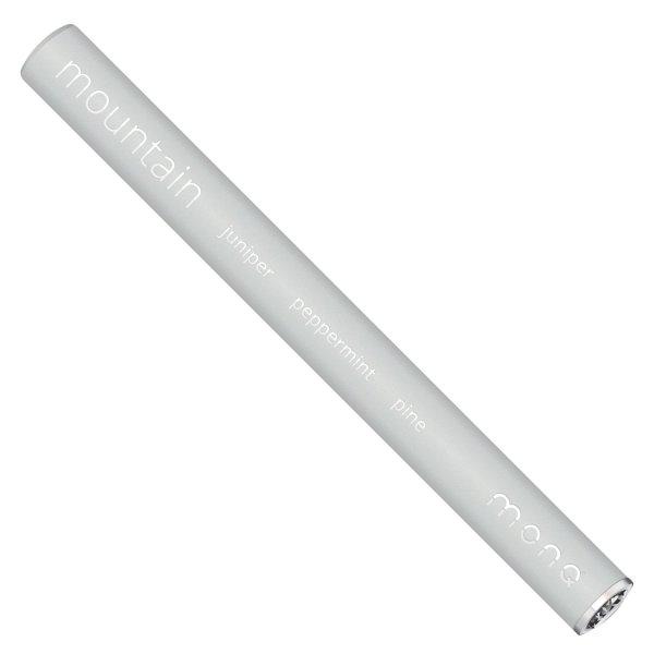 MONQ Pen Oil Diffuser 5