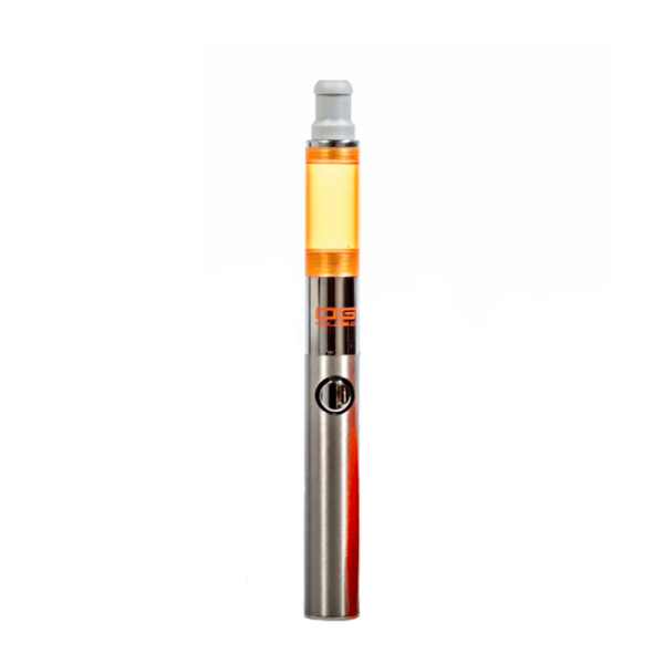 OG Four 2.0 RiG Edition Vaporizer 5
