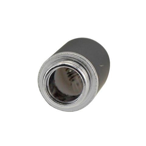 Atmos Nano NBW Waxy Vaporizer 5