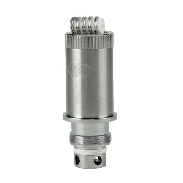 Boundless CF-710 Vaporizer 6