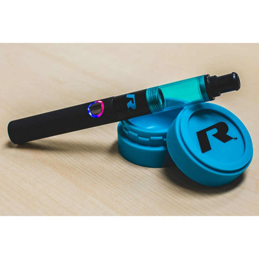 The 10 Best Vape Pens 10