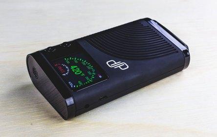 Best Portable Vaporizers 19