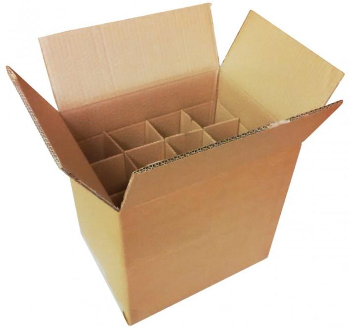 Vape Hardware Shipping Boxes | Customized and Wholesale